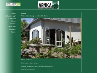 arnica.nl