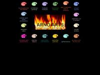 arno-arts.nl
