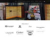 arnoldbooden.nl