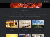 arnoldvanwest.nl