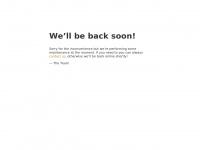 arnoarts.nl