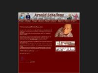 arnoldschellens.nl