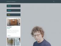 arnongrunberg.com