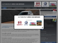 autobedrijfvanbergen.nl