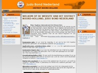 jbn-nh.nl