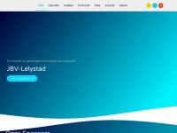 jbv-lelystad.nl