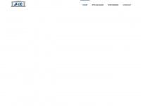 J&C Sportrevalidatie | Fysiotherapie en sportrevalidatie in Amsterdam, Almere en Amstelveen