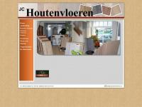 jchoutenvloeren.nl