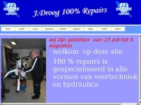 jd-shocks.nl