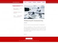 jds-dental.nl