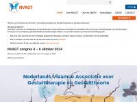 nvagt-gestalt.org