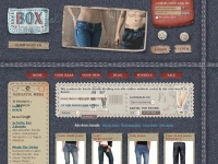 jeansbox.nl