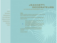 jeannettidecorateurs.nl