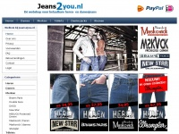 jeans2you.nl