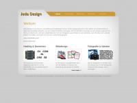 jeda-design.nl