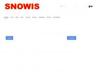 snowis.nl