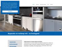 jehabe.nl