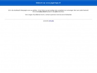 Jegerings.nl - Dit domein is geregistreerd door een klant van ROMA Computer Services.