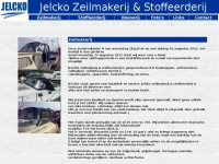 jelcko.nl