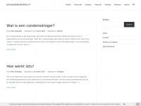jemooistekinderfoto.nl