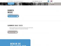 jenneboermode.nl