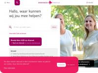 Jeroenboschziekenhuis.nl - Welkom bij het Jeroen Bosch ziekenhuis - Jeroen Bosch Ziekenhuis