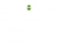 groenbaard.nl