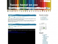 jesca.nl