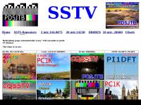 jesniar.nl