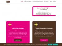 jesse-cc.nl