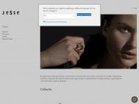 Jesse.nl