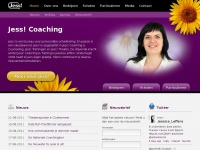 jess-coaching.nl