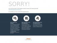 Jessevanelteren.nl - Default Web Site Page