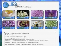 jesdecorations.nl