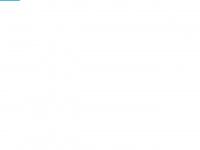 Jesdecorations.nl