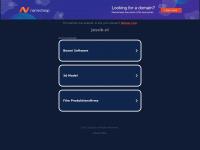 Jessib.nl - Potato Chips Production Machine – Frich Fries Line