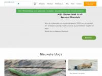 Jessicakoomen.nl
