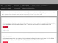 Jesters-bulldogs.nl - Jesters-Bulldogs – De Engelse Bulldog met zijn heerlijke eigenwijze karakter, behandel hem goed en hij is uw beste vriend.