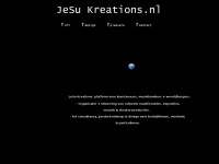 jesukreations.nl