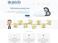 jetab.nl