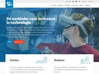 jet-net.nl