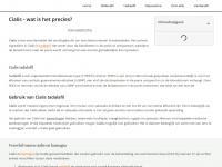 cialiskopen.nl