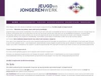 jeugdenjongerenwerk.nl