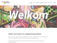 jeugdpsycholoogapeldoorn.nl