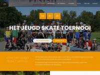 jeugdskating.nl