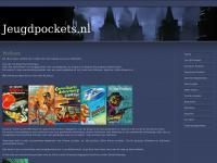 Jeugdpockets.nl - Jeugdpockets home
