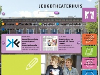 jeugdtheaterhuis.nl