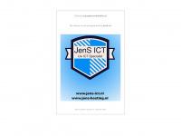 jeugdsoosdebadde.nl
