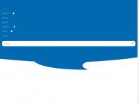 jeugdwelzijnsberaad.nl
