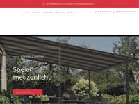 jeurissenzonwering.nl